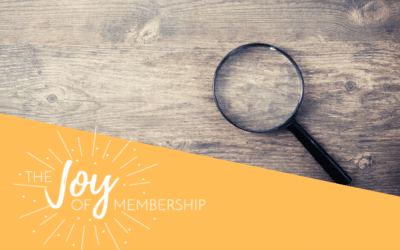 Why Can Some Obscure Memberships Thrive, While Others Struggle?